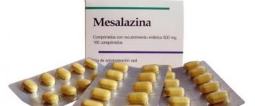Retiran del mercado una partida de un medicamento