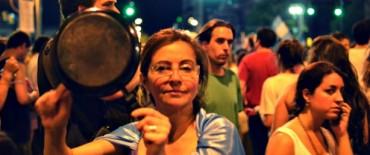 Convocan a un cacerolazo por la inseguridad en Junín