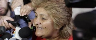 Falleció una de las acusadas en el caso Marita Verón