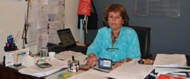 Primer día de la medida de fuerza Paro docente: desde la FEB hablan de una adhesión del 95% en la Pcia