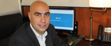 EL DÍALOGO: HERRAMIENTA PARA EL DESARROLLO   Por el Dr. Ezequiel Sabor, subsecretario de Trabajo de la Ciudad Autónoma de Buenos Aires. especial para Los Toldos es noticia