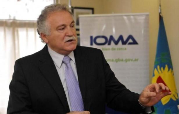 IOMA garantiza la provisión de drogas oncológicas a sus afiliados