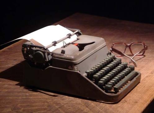 Opinión y actualidad.La columna del Periodista Roque Pagliaro para Los Toldos es noticia