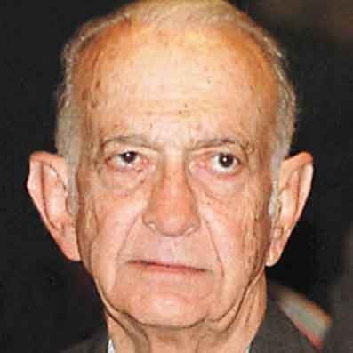 Murió Martínez de Hoz. Falleció a los 87 años. Cumplía arresto domiciliario por el secuestro de dos empresarios