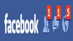 Facebook permite responder comentarios de manera directa