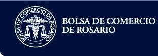 INFORME DESDE LA BOLSA DE COMERCIO DE ROSARIO