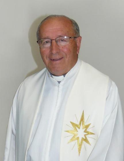 Se cumple el primer aniversario del fallecimiento del Padre Pedrito Traveset