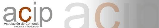 Acuerdos entre la Acip y comerciantes