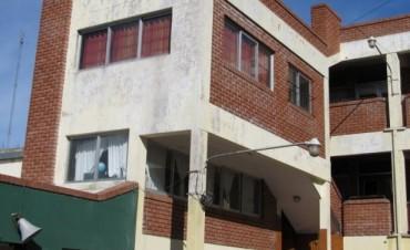 El instituto San José cumple 40 años éste Martes, en coincidencia con el día de su Patrono