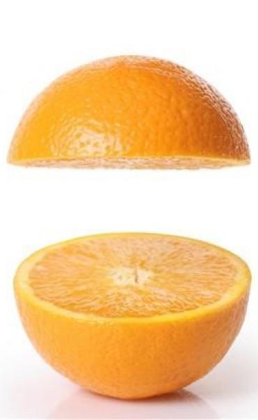 Naranjas, ideales para comenzar el otoño con vitaminas