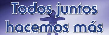 CIIE de General Viamonte informa  a los docentes: