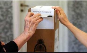 La Junta Electoral ha detectado dobles afiliaciones. Se lo contamos