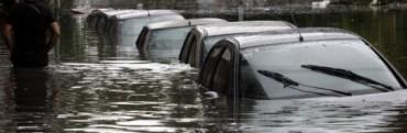 Las causas del desastre, bajo la lupa de los especialistas