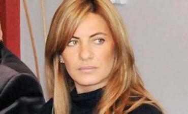 Educación: aseguran que Nora De Lucía renunció