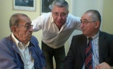 40 años de la Granja Hogar. Dialogamos con su Director