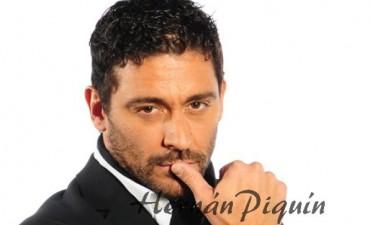 Hernán Piquín estará bailando en Bragado