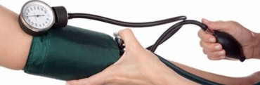 Hábitos de vida definen si se será hipertenso