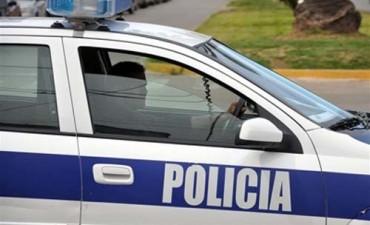 Noticias policiales de nuestra ciudad