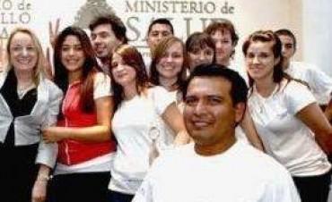 Luis Vera: