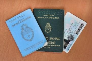 Registros Civiles, abiertos el fin de semana