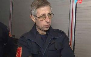Indignante: La Aduana multará a los bomberos que buscaron sobrevivientes en Rosario