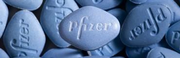 Cinco cosas que cambiarán con el fin de la patente de Viagra