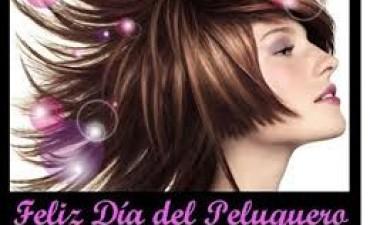 HOY 25 DE AGOSTO: Los peluqueros celebran su día