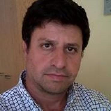 MARTIN PICCO:
