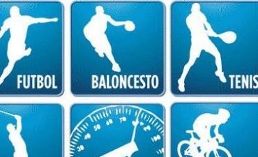 Juegos Buenos Aires