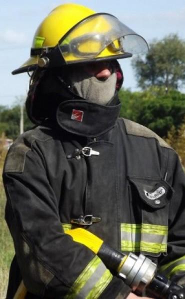 Incendios: se recomienda prevención y cuidados especiales
